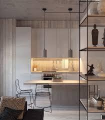 kitchen white and light grey kitchen features ikea kitchen wood
