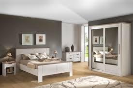 chambre a coucher adulte maison du monde maison du monde chambre a coucher cheap maison du monde chambre a