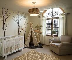 Baby Room Curtain Ideas Best 25 Baby Room Curtains Ideas On Pinterest Baby Curtains