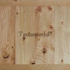douglas fir wood flooring texturewood custom hardwood flooring