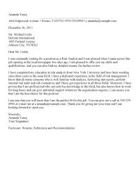 management analyst cover letter 28 images cover letter