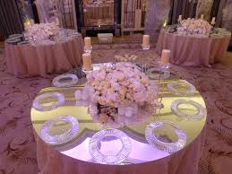 charming mirror table top wedding 44 on wedding table ideas with