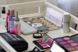 Makeup Artist In Queens Debora Santos Makeup Artists Jackson Heights Queens Ny