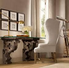 Restoration Hardware Desk Accessories Restoration Hardware Coffee Table Look Alike Home Design Ideas