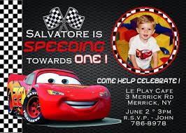 cars birthday invitations u2014 all invitations ideas