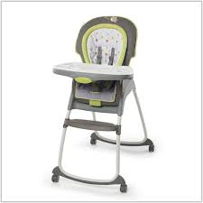 Baby Chair Toys R Us Baby High Chair Toys R Us Malaysia Chair Home Furniture Ideas