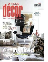 home interior design magazines home decor magazines home decor magazines home decor magazines