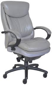 best heavy duty office chairs heavy duty office chair reviews