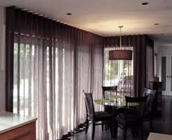 s track curtains nujits com