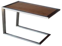 contemporary accent tables furniture contemporary accent tables best of alfa end table set of