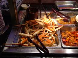 east buffet proves big money items are the way to go nyc food guy
