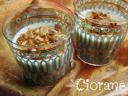 gomme arabique cuisine le mastic en cuisine la cuisine de quat sous