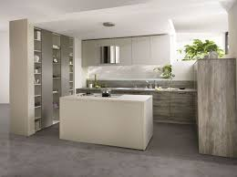 cuisine schmidt 15 15 best designer kitchens at schmidt kitchens palmers green images