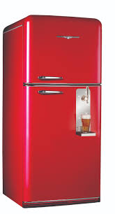 New Appliance Colors by Northstar Appliances Elmira Stove Works