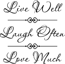 live laugh love coloring page pictures id 22821 uncategorized
