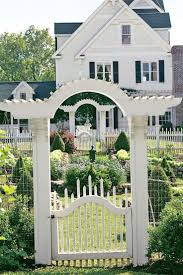 363 best garden gates arbors u0026 paths images on pinterest