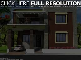 backyard how to design a house how to design a house for kids