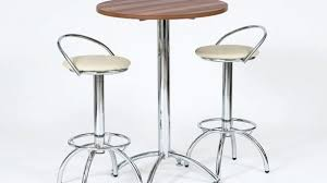 Modern Bistro Chairs Bistro Table And Chair Set Attractive Wonderful Cafe Chairs Modern