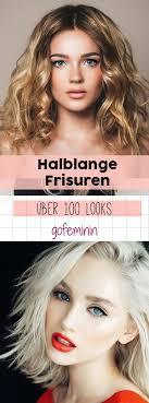 Hochsteckfrisurenen Weimar by The 36 Best Images About Looks Und Frisuren Für Heiße Tage On