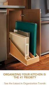 Cabinet Organization 118 Best Cabinet Organization U0026 Cleaning Tips Images On Pinterest