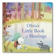 Personalised Keepsake Story Book For Children By My Personalized Story Books Children S Books I See Me