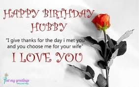 Happy Birthday Husband Meme - happy birthday love meme funny collection