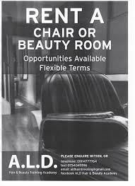 rent a chair top 10 list rent a chair salon costs corktowncycles