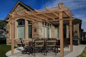 Home Depot Pergola Kit by Woodwork Pergola Plans Steel Pdf Haammss