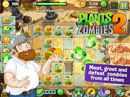 plants vs zombies 2 4 7 1 mod apk and data unlimited unlocked