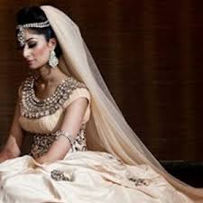 exclusive bridal jewellery collections for wedding in mumbai my