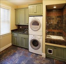 Boyars Kitchen Cabinets Kitchen Kitchen Cabinet Makers Boyars Kitchen Cabinets Lower