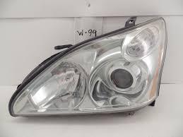 lexus rx330 floor mats oem oem head light headlight headlamp lamp lexus rx330 rx350 04 09