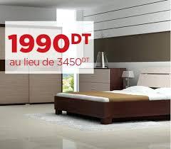 chambre a coucher prix catalogue de lit ajoutez du charme votre chambre avec un capitonne