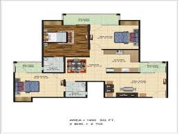 eco homes plans uncategorized green house designs floor plan modern inside