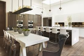 hoppen kitchen interiors the 10 best interior design projects by hoppen