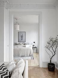 swedish bedroom swedish kid bedroom apartment staradeal com