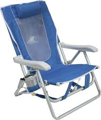 camp chairs at rei