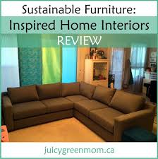 inspired home interiors sustainable furniture inspired home interiors review