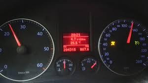 red volkswagen jetta 2006 vw jetta 1 9 tdi 2006 120km h расход топлива youtube