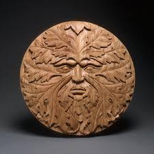 wood artists wood artists nat cohen