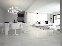White Marble Floor Tile Floor Wonderful White Porcelain Floor Tiles Intended Calacatta