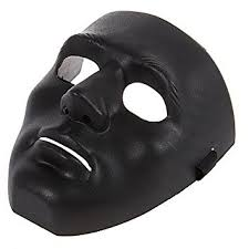 grand sale exhaust ventilation special mask