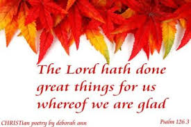thankfulness poems christian poetry by deborah