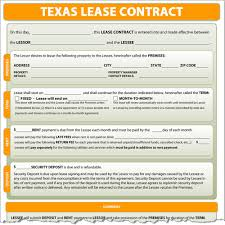 Commercial Lease Sample Free Commercial Lease Agreement Template Australia Long Tail