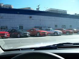 camaro rental car budget now offering camaro rentals camaro5 chevy camaro forum