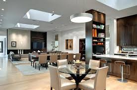 livingroom diningroom combo living room and dining room combined open dining and living room