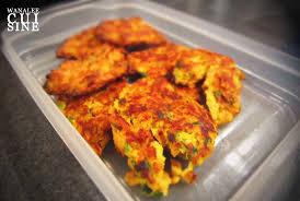 cuisiner les l馮umes autrement légumes autrement wanalee cuisine