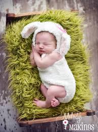 Baby Animal Halloween Costumes Newborn Animal Photo Prop Baby Animal Costume Baby
