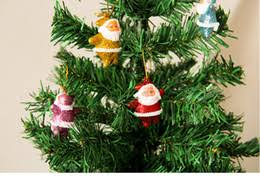 Buy Christmas Decorations Online by Cute Cheap Christmas Decorations Online Cute Cheap Christmas