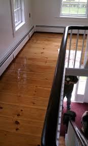 wood floor installation wood floor refinishing londonderry nh